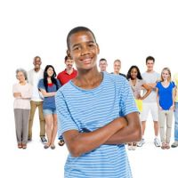 Substance Abuse Prevention in Youth